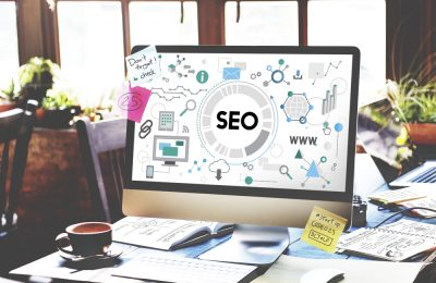 Effective SEO Marketing My Website