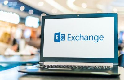 Microsoft Exchange Server – What you need to know